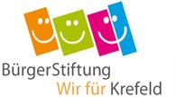 Bürgerstiftung Krefeld