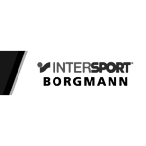 intersport-borgmann