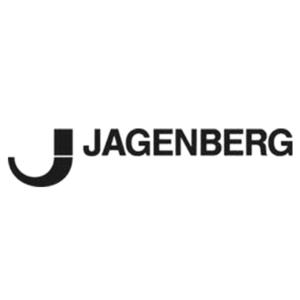jagenberg