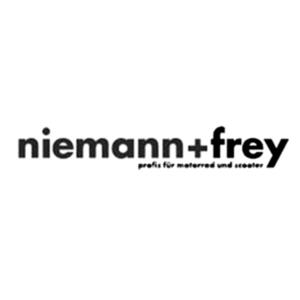niemann-frey