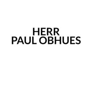 obhues