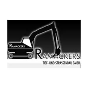 ramackers