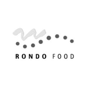 rondo food