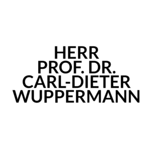 wuppermann